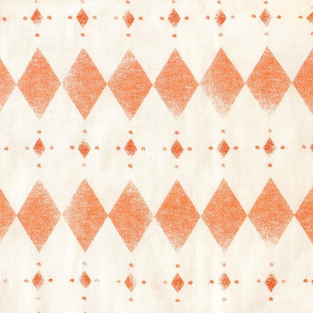 Amelie(アメリ) SWADDLE cotton(スワドルコットン) / 10mois(ディモワ)