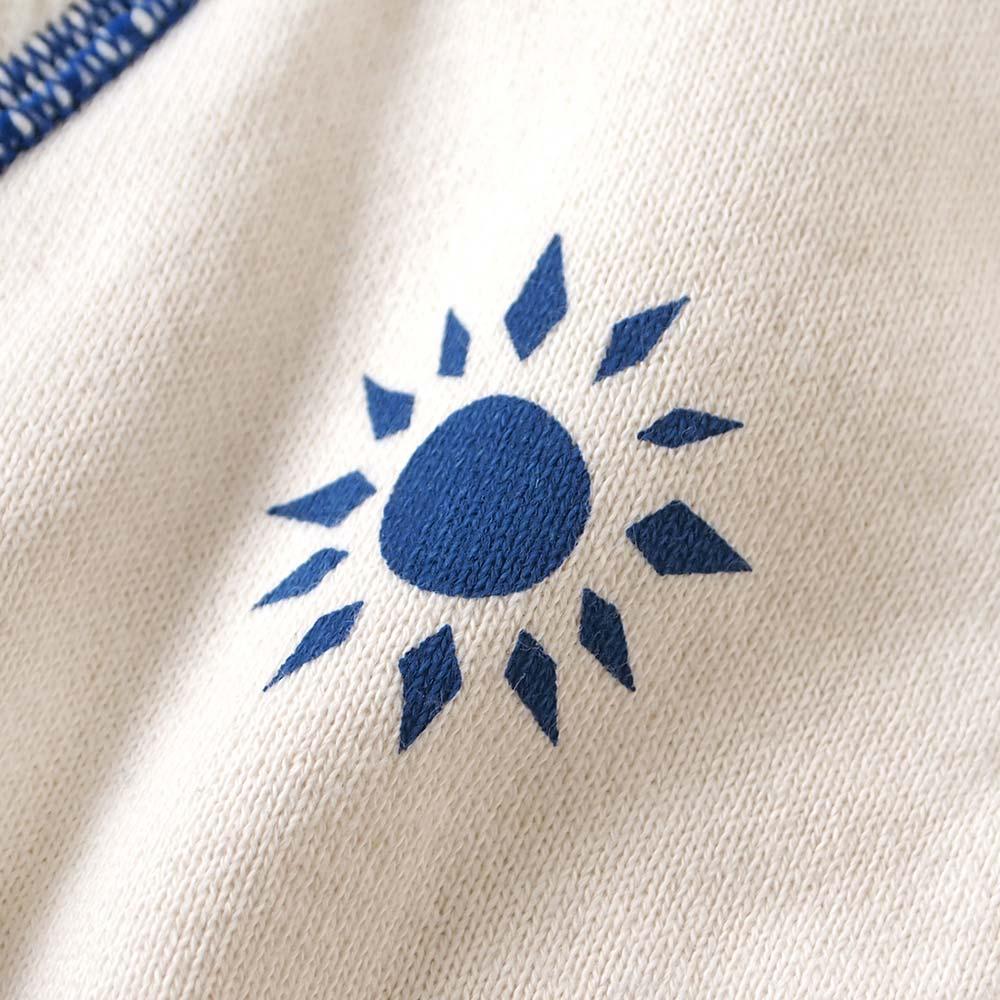 帆布ギフトBAG &goミニケットセット / BOBO