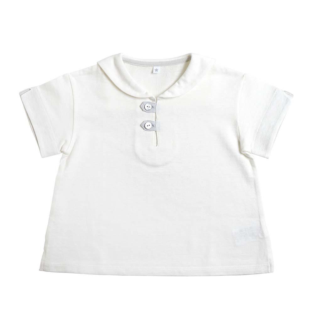 セーラーTシャツ