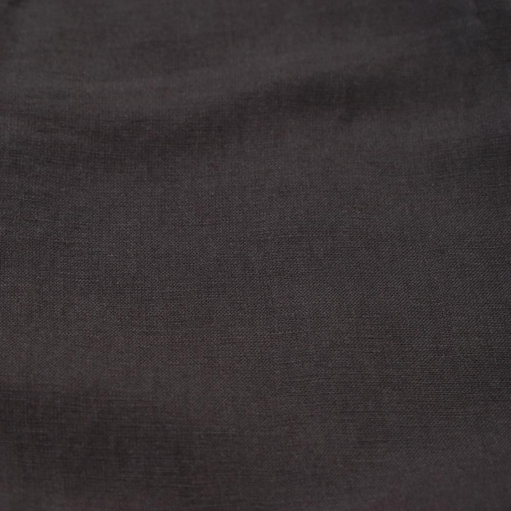 サロペット チャコール 70-80cm/80-90cm/90-100cm/ Hommage de NAOMI ITO