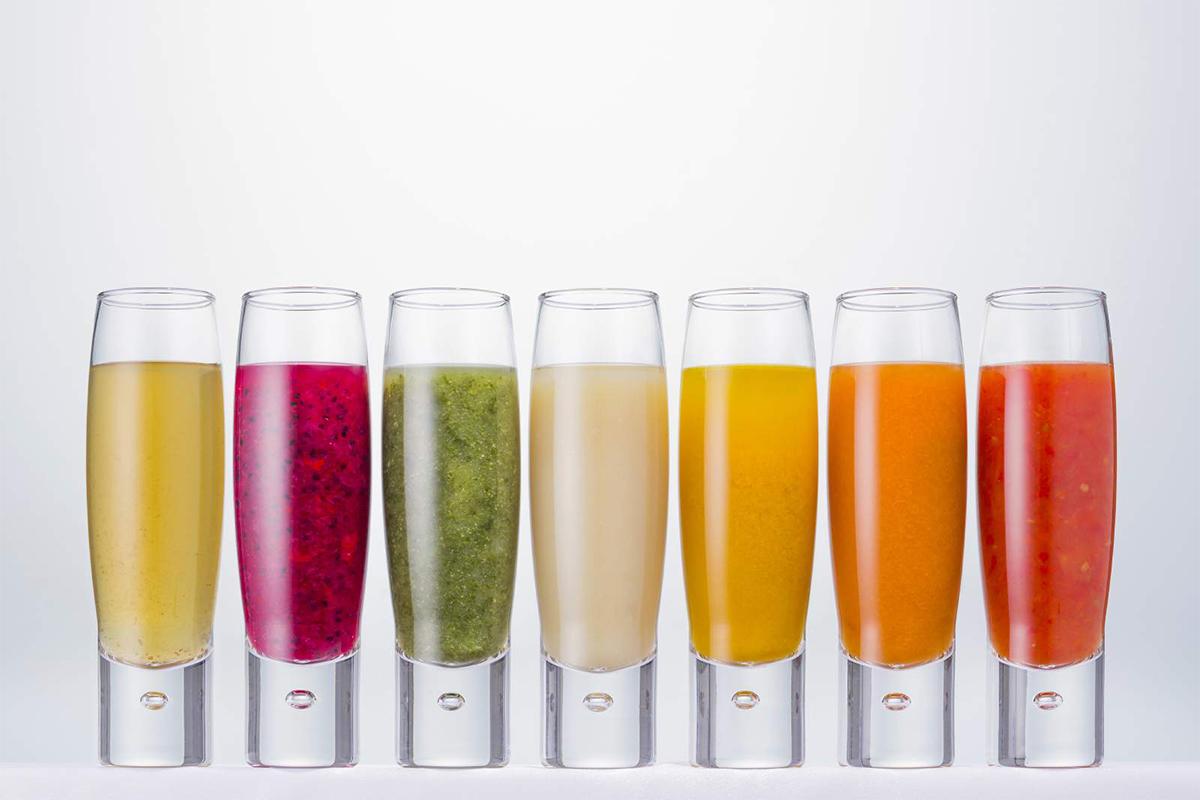 7色スープ・野菜だしギフトセット(7種×各1pk:全7pk入) ※ご家庭用やギフト・贈答用にも!(のし対応可)