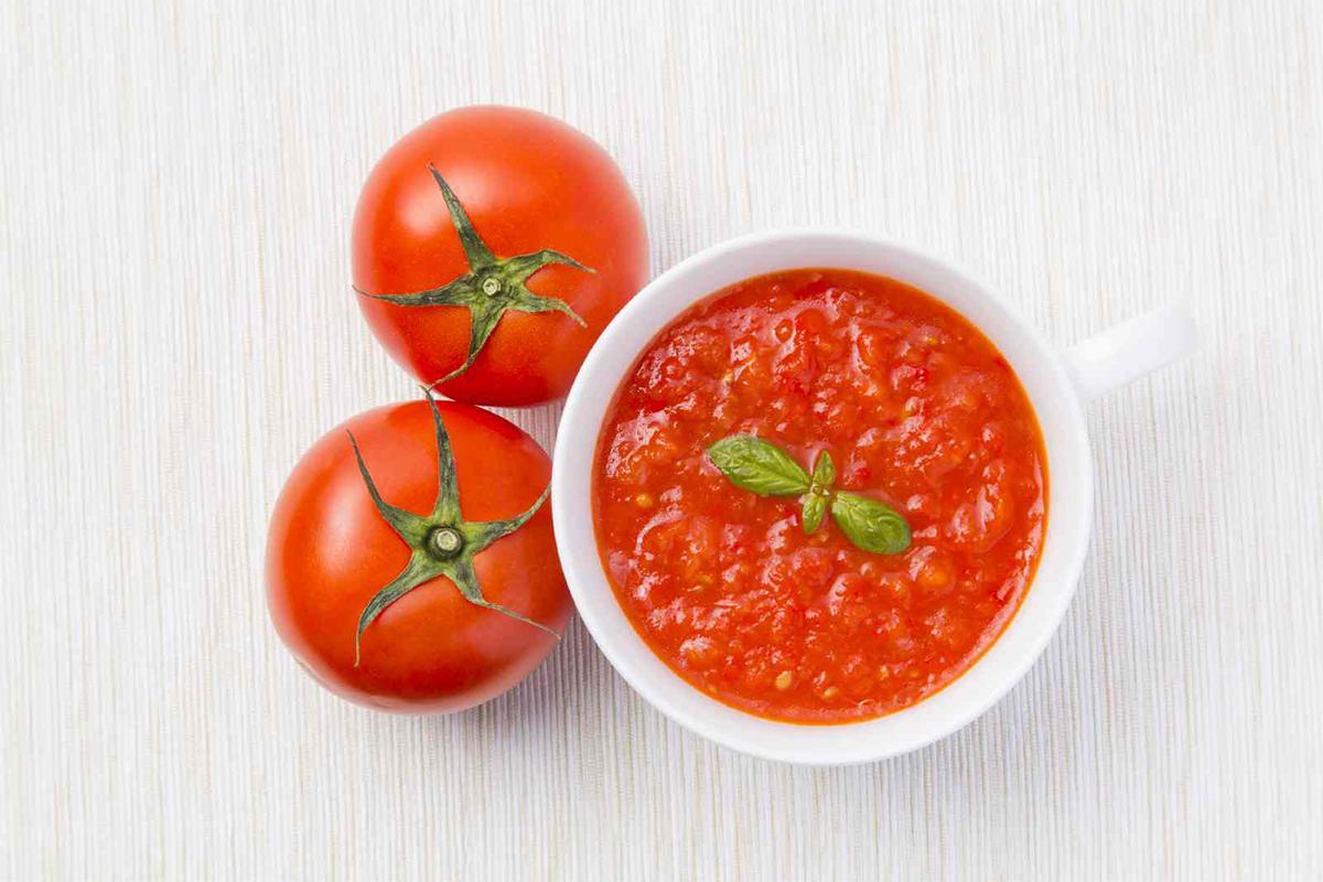 「負けないトマト」単品6pkセット ※ご家庭用やギフト・贈答用にも!(のし対応可)