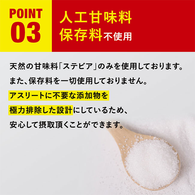 プリンシプル モーニング ブースター プロテイン 450g ミックスベリー風味
