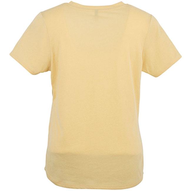 ダンスキン Tシャツ
