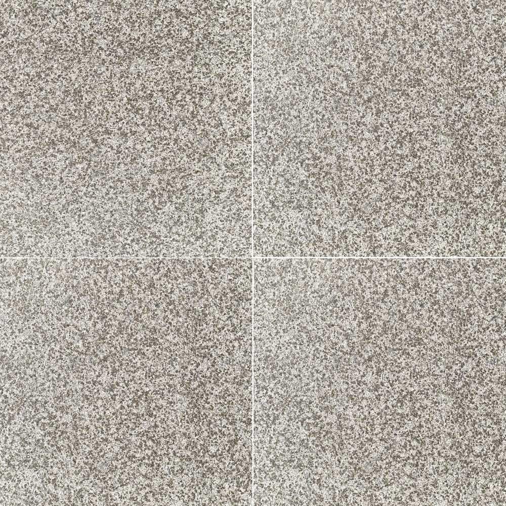 ミカゲ石  ラッキーインパラ 400角  本磨・バーナー仕上げ 【送料別途+800円/枚】