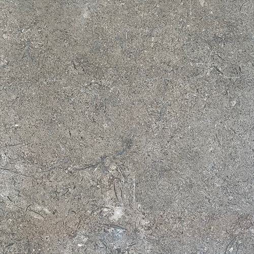 大理石 ブラウニーグレー(インドネシア産)  400角 本磨仕上 【送料別途 +800円/枚】