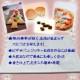 大理石 クラウディホワイト パンこねこね台 Sサイズ(300×400) チョコレートのテンパリングにも使用可能(送料別途)