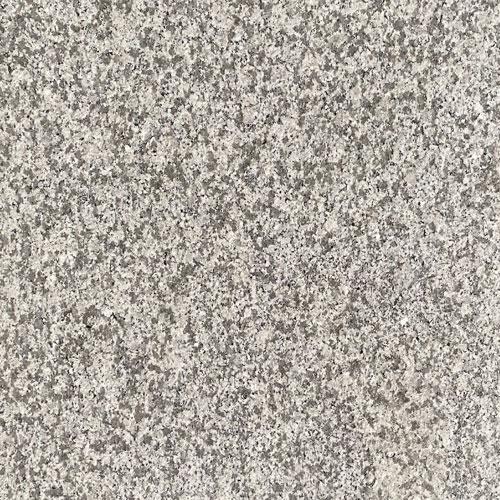 ミカゲ石 G623 400角 本磨・バーナー仕上【送料別途+800円/枚】