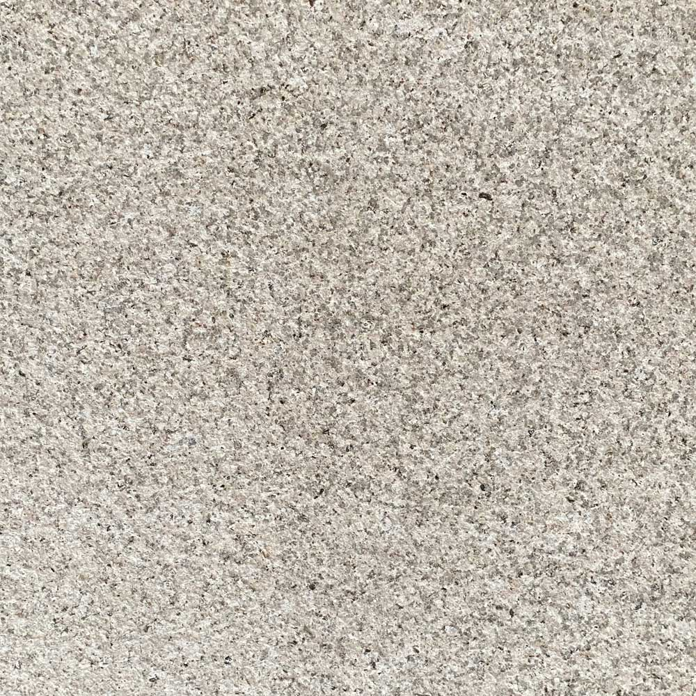 ミカゲ石 G682 400角 本磨・バーナー仕上【送料+800円/枚】