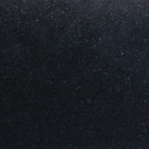 ミカゲ石 ジンバブエ 400角  本磨・バーナー仕上 【送料別途+800円/枚】