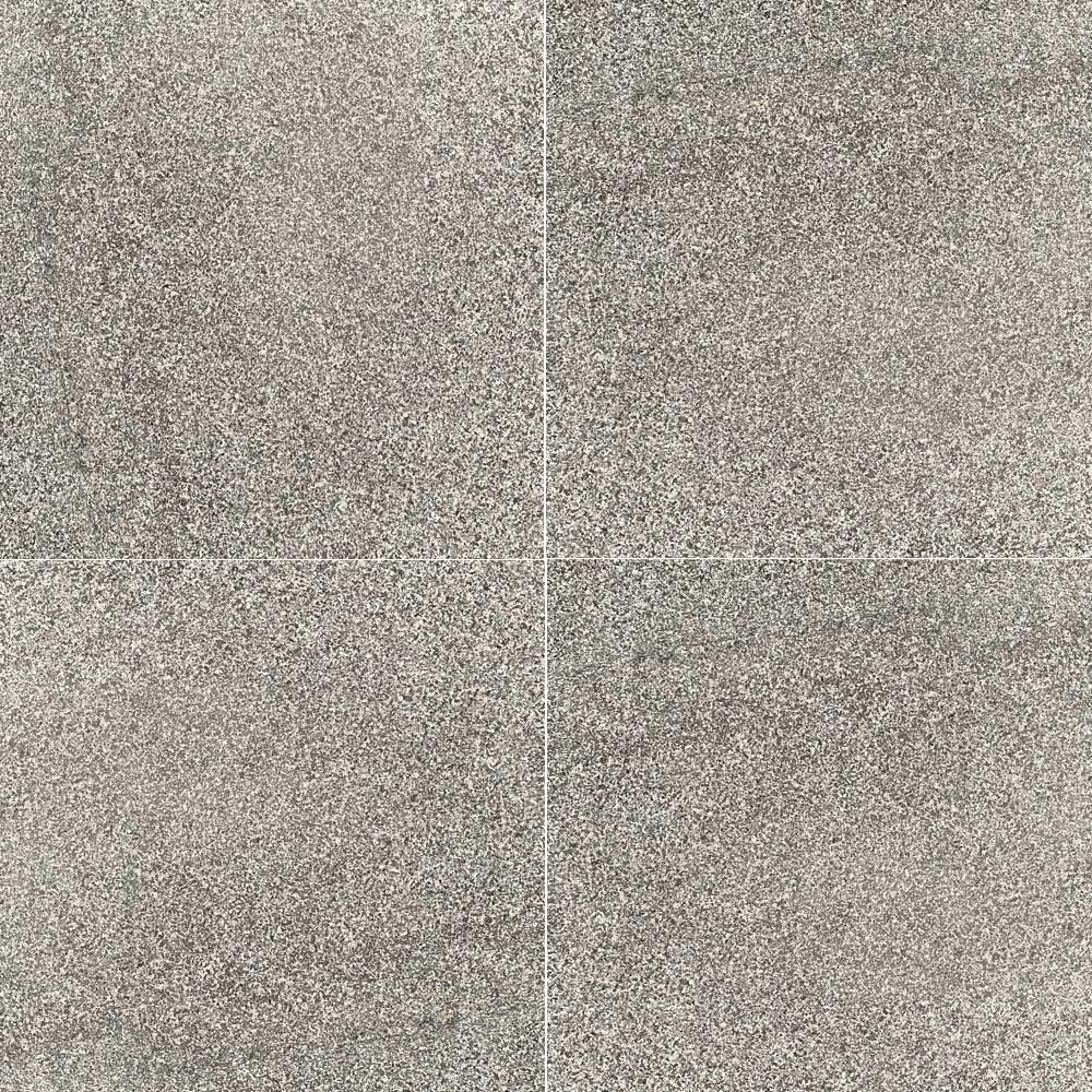 ミカゲ石 G399 400角 本磨・バーナー仕上【送料別途+800円/枚】
