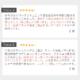 【高保湿万能美容セラム】ink. モイストセラム(15ml・ヒアルロン酸原液・ゆうパケット送料無料)