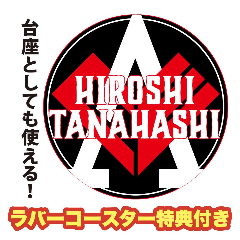 16dソフビコレクション006 新日本プロレス 棚橋弘至 G1 CLIMAX28優勝記念Ver. 特典付