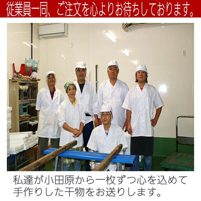 ☆送料無料☆【国産】さば干物 6枚〜昔から食べている日本のサバの干物です♪ノルウェー産のサバ干物とはひと味違います。
