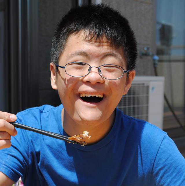 ☆送料無料☆【相模湾産】さば開き味醂干 5枚--小田原の前浜で水揚げされたサバだけを使って生産しています!