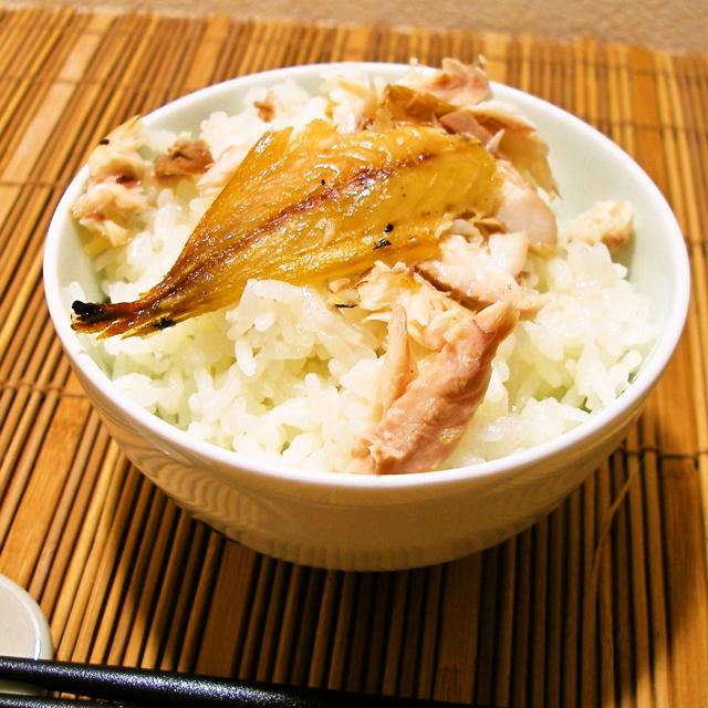 小アジ干物(国産) 1枚(約50g--70g)〜ホテルや旅館の朝食サイズの小さな真あじの干物です。
