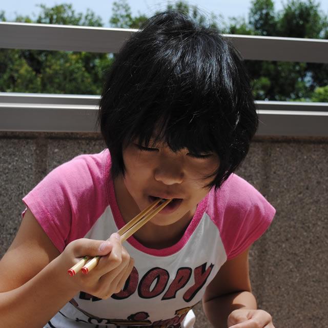 送料無料♪【国産】真イワシ干物 10枚--個人的には真イワシは干物が1番美味しいと思ってます!