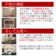【国産】小キンキ干物 1枚〜「のどぐろ」と双璧の゛赤モノ゛キンキ(吉次)です。脂のってます!!
