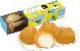 [季節限定] オリジナルシュークリーム:瀬戸内レモン