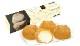 [季節限定] オリジナルシュークリーム:ふんわりミルクバニラ
