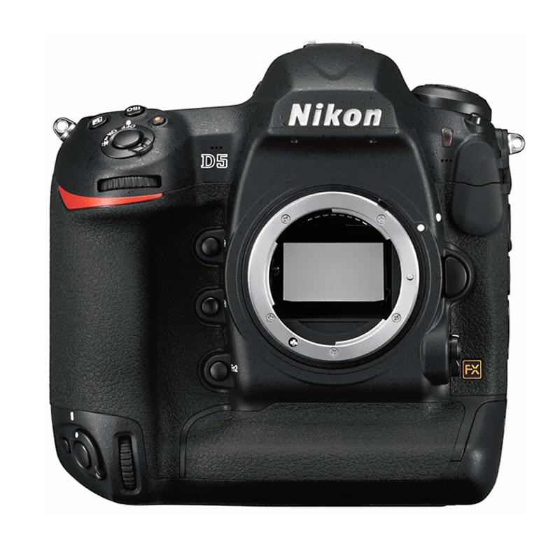 Nikon D6 ボディ