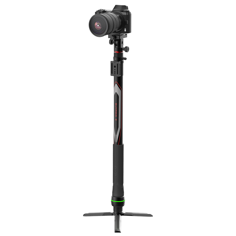 MOZA 電動カメラスライダー Slypod-E SPE02