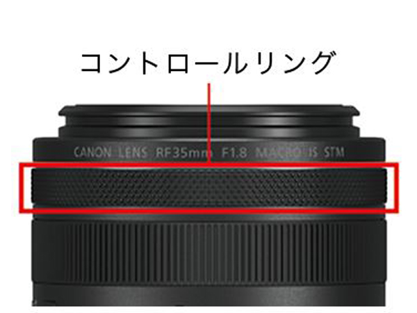 Canon EOS RP RF24-105 IS STM レンズキット