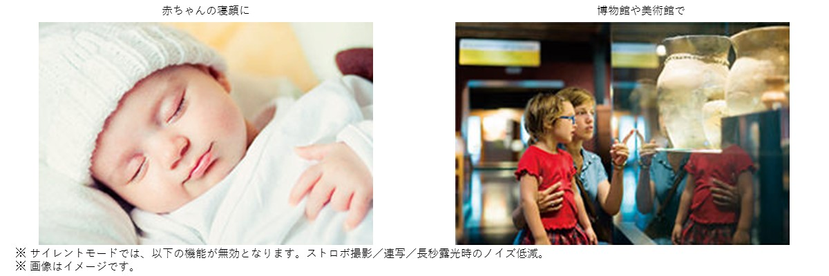Canon EOS Kiss M EF-M18-150 IS STM レンズキット ホワイト