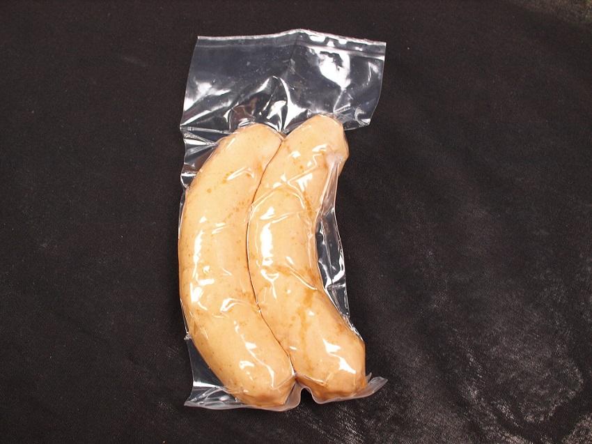 腸詰めセット