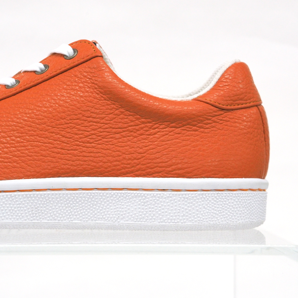 S-100  オレンジ