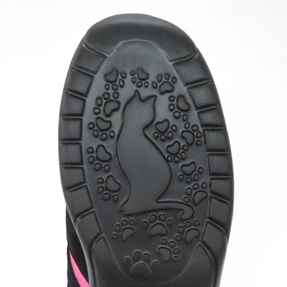 阪神タイガースモデル トラ ピンク