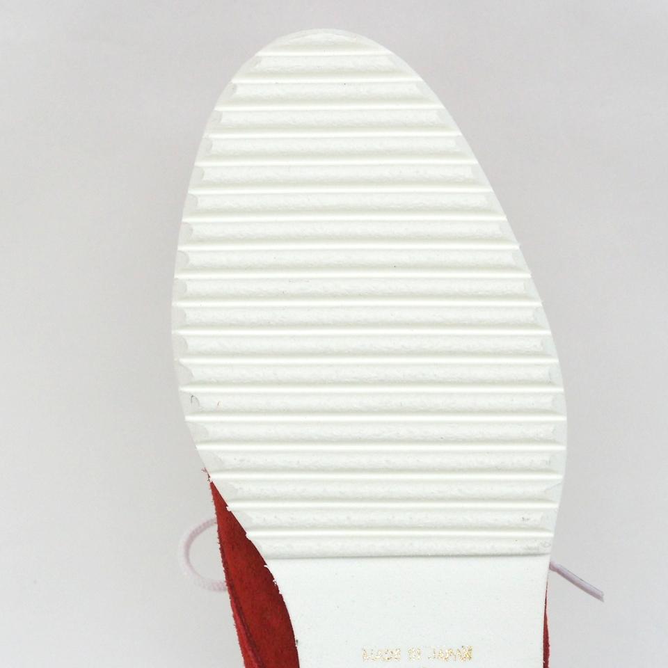 SH6000 アカベロア