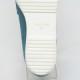 SH6001 ブルーベロア