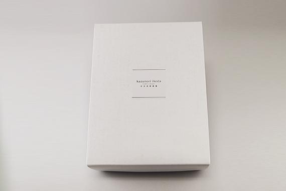 【数量限定】[冷凍]カヌレ&バスクチーズケーキ・プティ  アソート(M)
