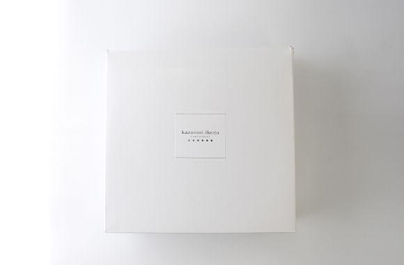 【数量限定】[冷凍]カヌレ&バスクチーズケーキ・プティ  アソート(L)