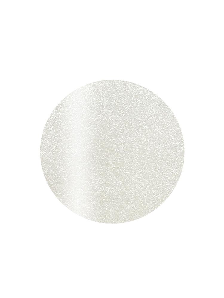 カラーカルジェルプラス アート グリッター ホワイトシルバー1.5g CGA02SL