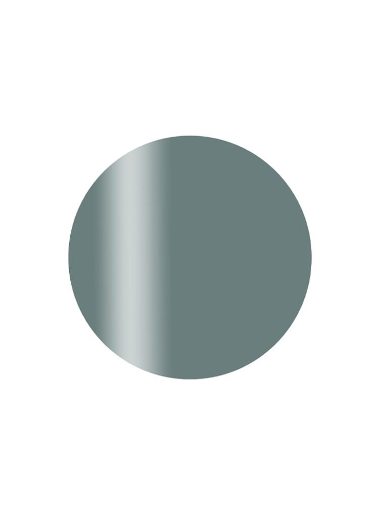 カラーカルジェルプラス アッシュグリーン2.5g CGM01GR