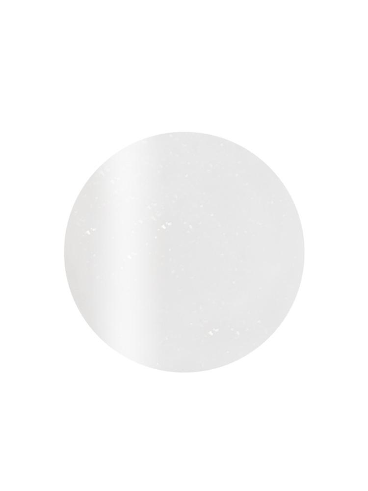 カラーカルジェルプラス グリッターホワイト2.5g CGG03WH