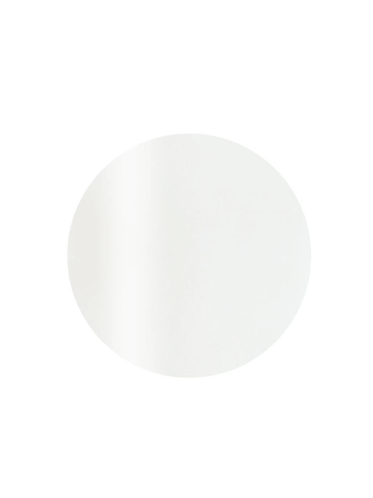 カラーカルジェルプラス シアーホワイト2.5g CGS02WH