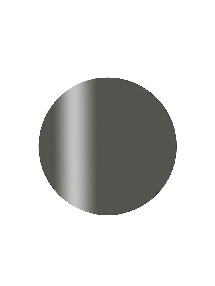 カラーカルジェル プラス  アーバンブラック2.5g CGS02BK