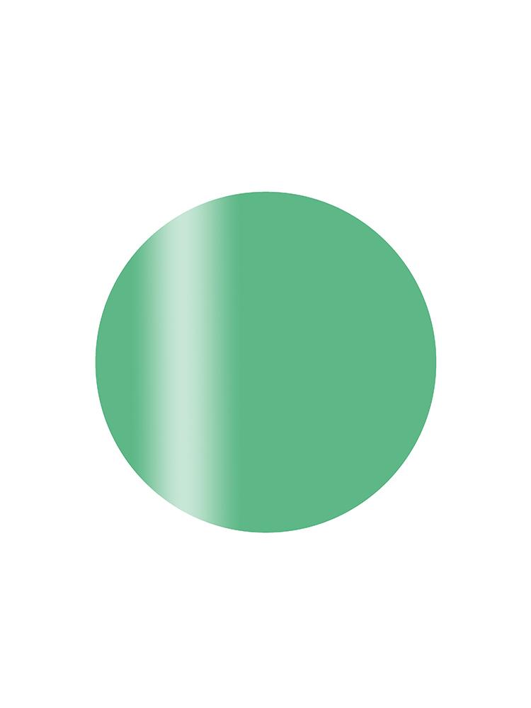 カラーカルジェル プラス  ジェードグリーン2.5g CGS04GR