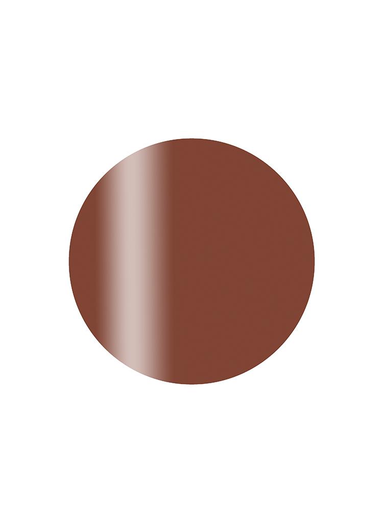 カラーカルジェル プラス  プラトーブラウン2.5g CGS04BR