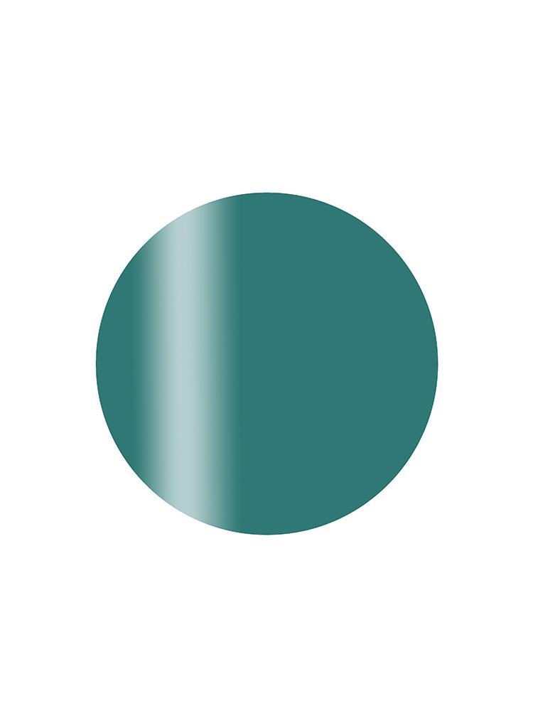 カラーカルジェル プラス ピーコックグリーン2.5g CGS06GR