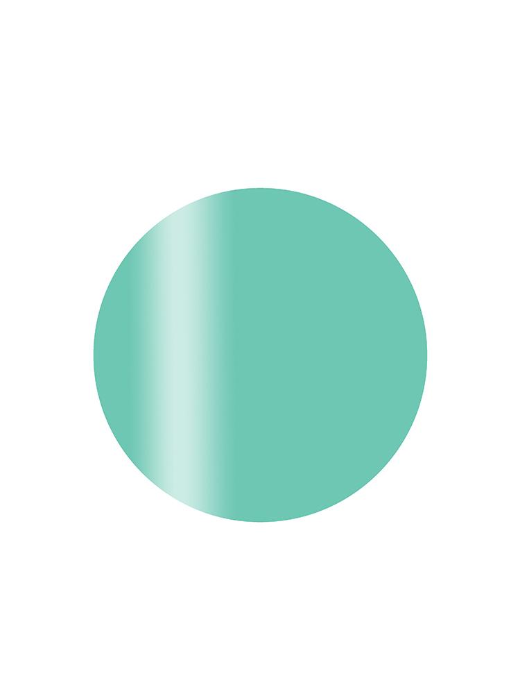 カラーカルジェル プラス  アニモグリーン2.5g CGM03GR