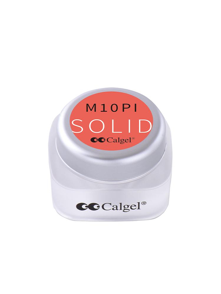 カラーカルジェル プラス ウララピンク2.5g CGM10PI