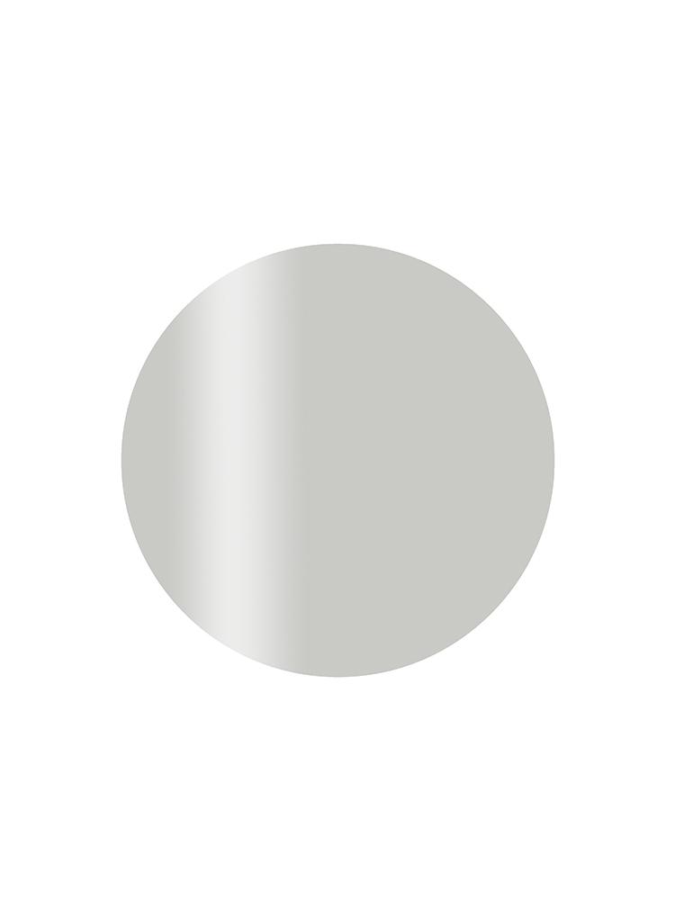 カラーカルジェル プラス  フェザーグレー2.5g CGM03GY