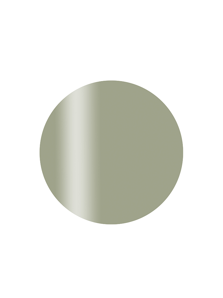 カラーカルジェル プラス  グレイッシュリーフ2.5g CGM08GR