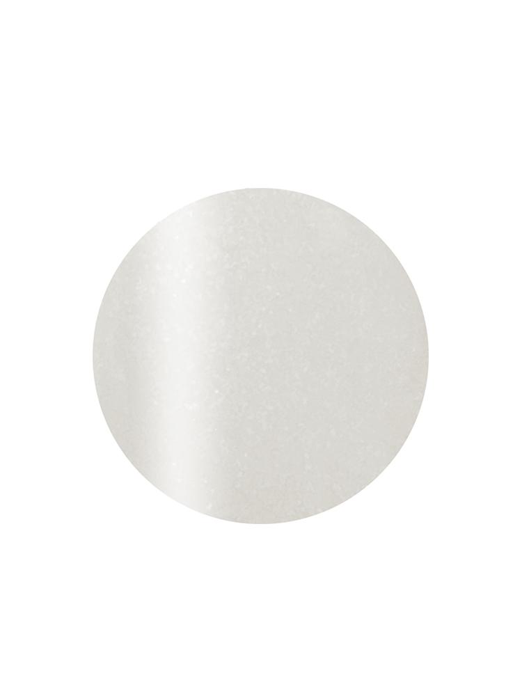 カラーカルジェルプラス グレイッシュパール2.5g CGP04GY