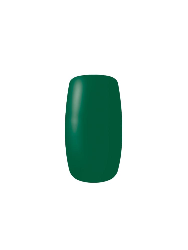 カラーカルジェル ディープグリーン4g CGGR02S