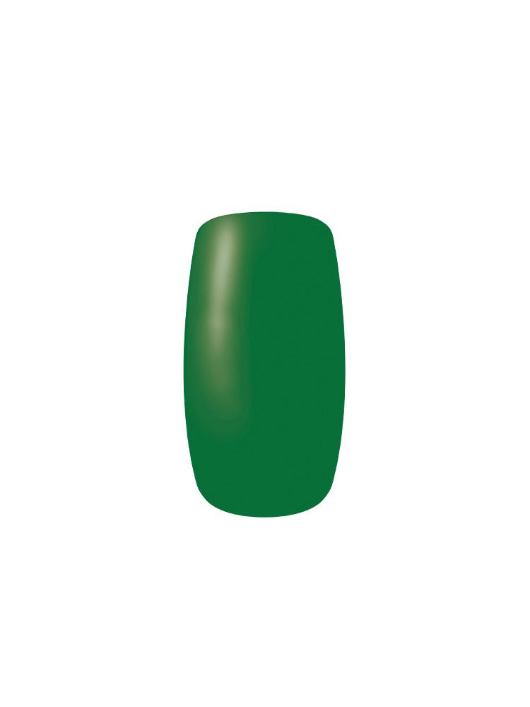 カラーカルジェル グリーン4g CGGR01S